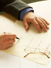 Divorce par altération définitive du lien conjugal Paris 16